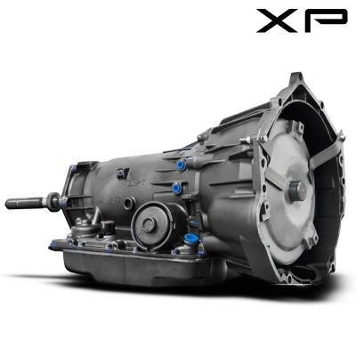 4L60E Transmission For Sale >> 4l60e Transmission Sale