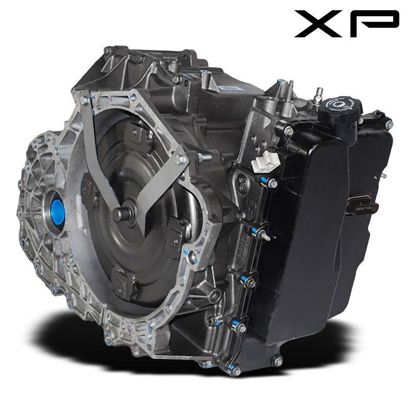 6T70 transmission sale