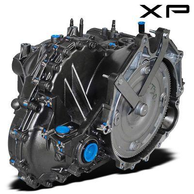 F4A51 Transmission Sale