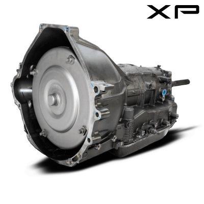 4R75E Transmission for Sale