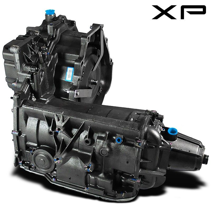 Transmission Problem: 4T80E Transmission For Sale, Remanufactured Rebuilt