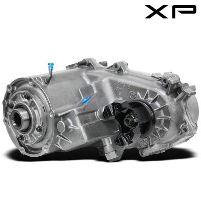 NP231 Transfer Case Sale