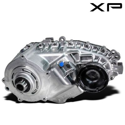 BW4405 Transfer Case Sale