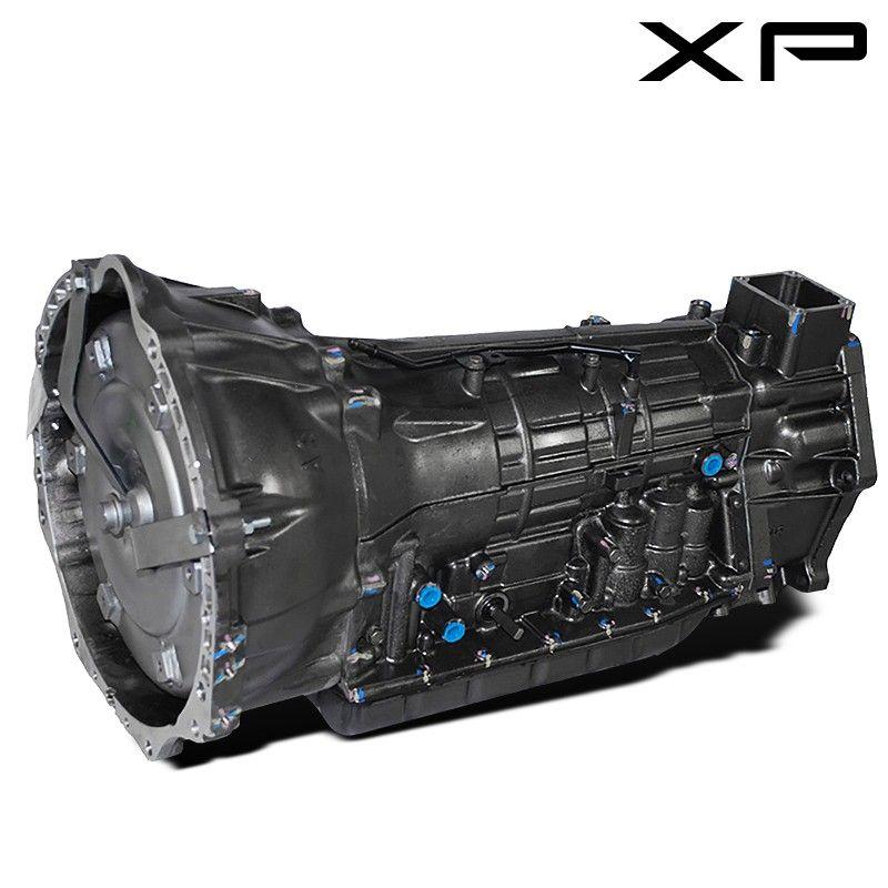 Lexus Transmission Problems: A750F Transmission For Sale, Remanufactured Rebuilt