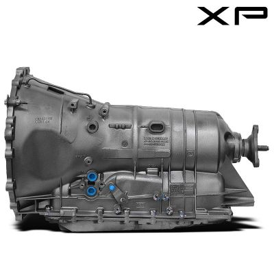 ZF 6HP26 Transmission Sale
