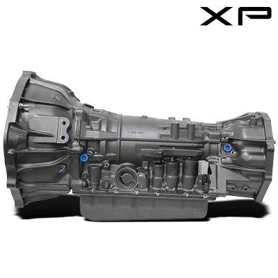 A650E Transmission Sale