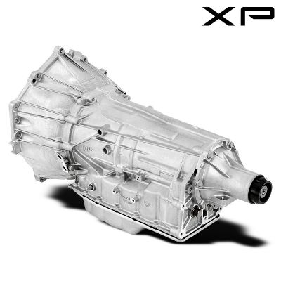 6L90E Transmission for Sale