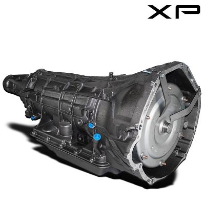 5R110W transmission sale