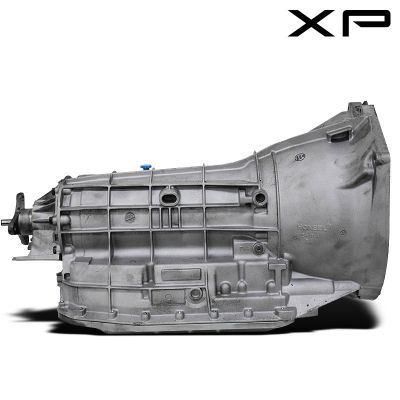 ZF5HP24 Transmission Sale