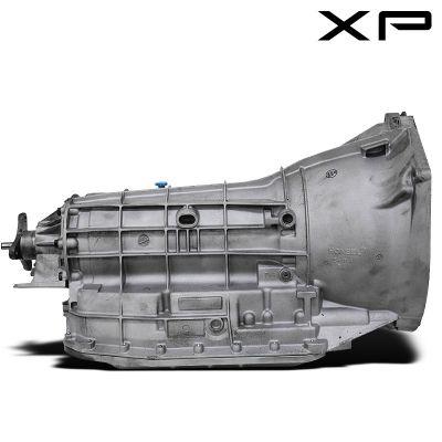 ZF5HP24 Transmission Sale
