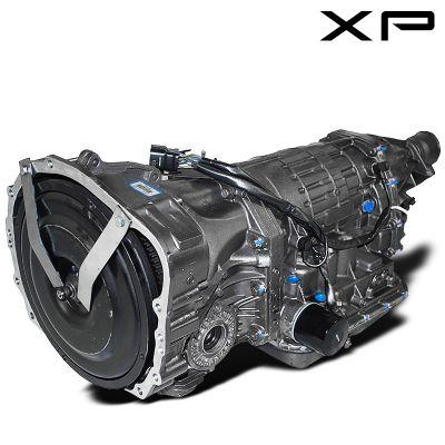 Subaru 4EAT Transmission Sale
