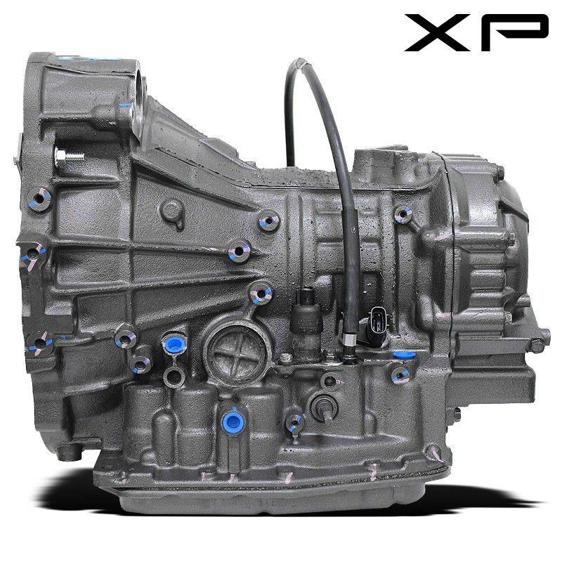 A131L Transmission Sale