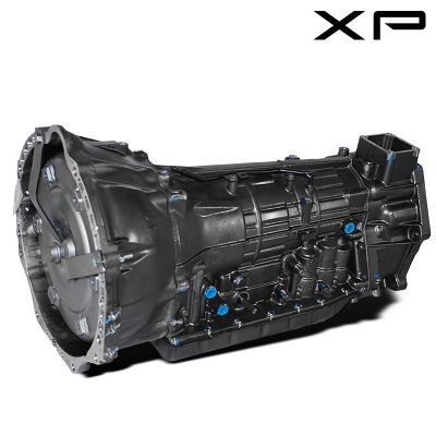 A750E Transmission Sale