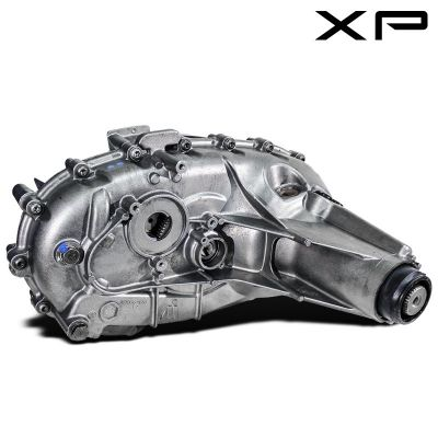 MP3023 Transfer Case Sale