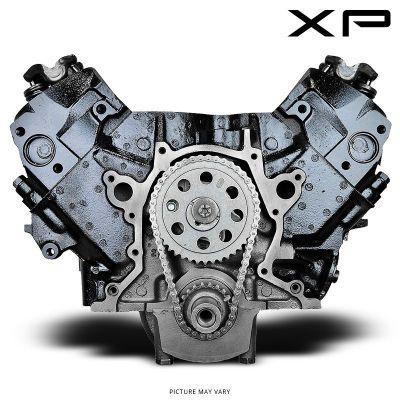 351W Engine Sale
