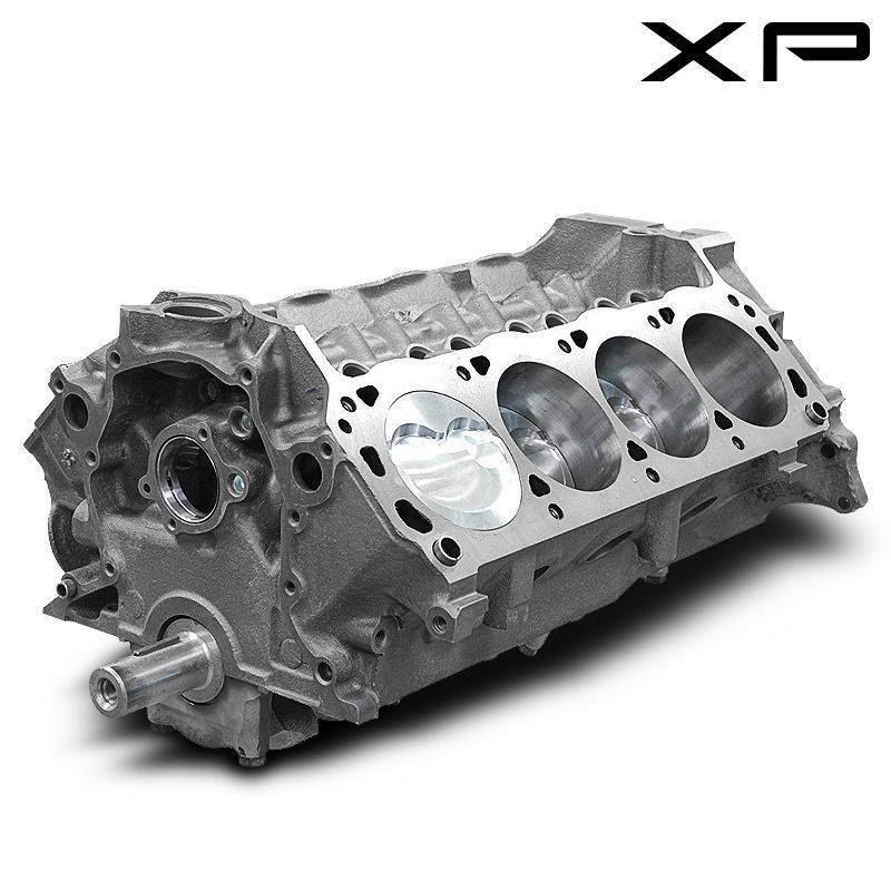 Chrysler Dodge 5 2 318 Short Block Engine Sale Remanufactured