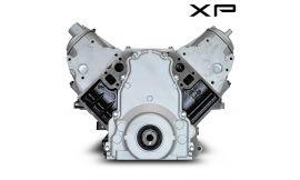 new 5.3 vortec engine price