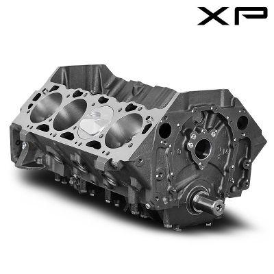 LM7 Short Block Engine Sale