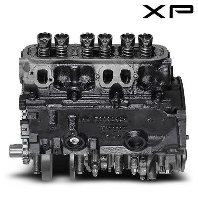 Dodge 3.9 238 Long Block Crate Engine Sale