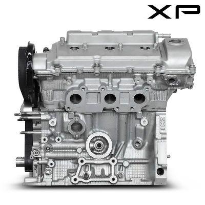 Toyota 1MZ-FE 3.0 Long Block Crate Engine Sale