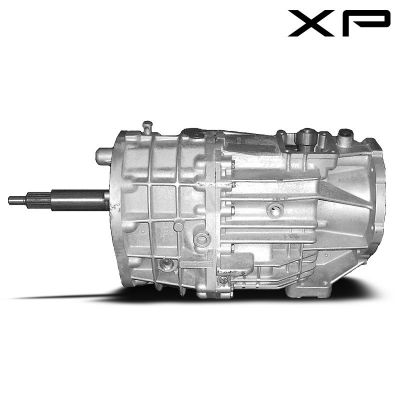 AX15 Transmission For Sale