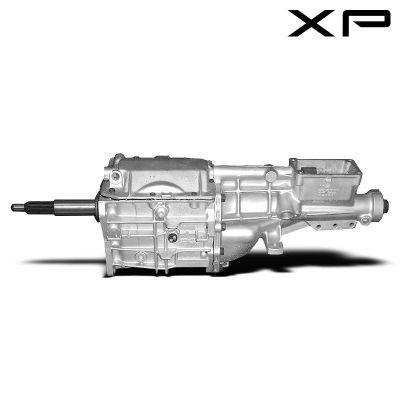 Borg Warner / Tremec T5 Transmission Sale