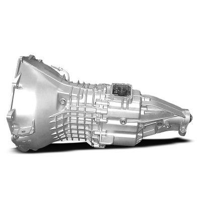 Reman Chevy NV3500