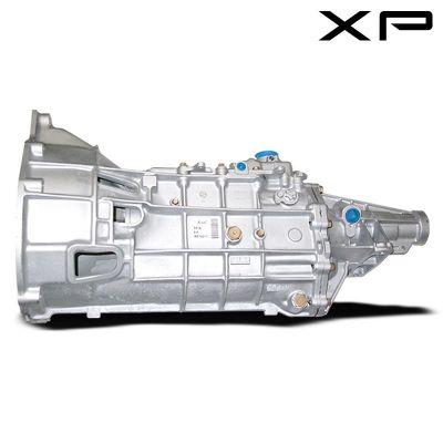 M5OD-R1 Transmission Sale