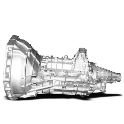M5OD-R2 Transmission Sale