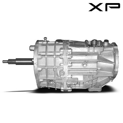 NV3550 Transmission Sale