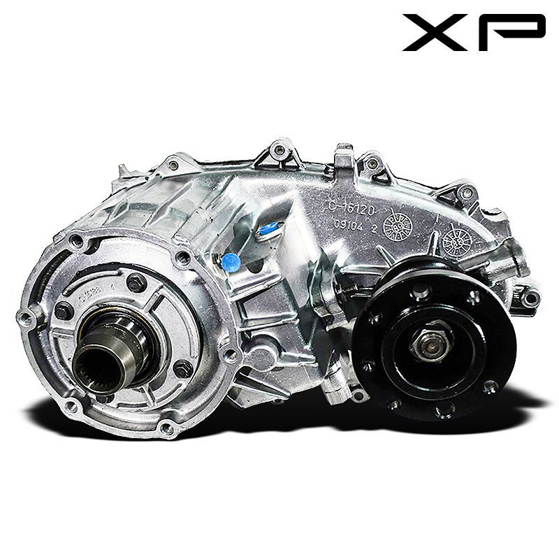 NP241 Transfer Case for Sale, NP241C NP241DHD NP241D
