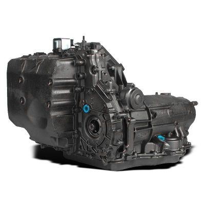 Rebuilt AX4N Transmission