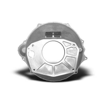 Dodge NV4500 Diesel Bell housing Sale
