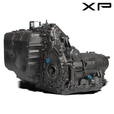 AX4N Transmission Sale