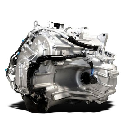 Rebuilt Honda BMXA Transmission