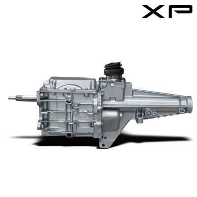 S10 T5 Transmission Sale