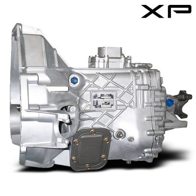 ZF 5 Speed Transmission Sale