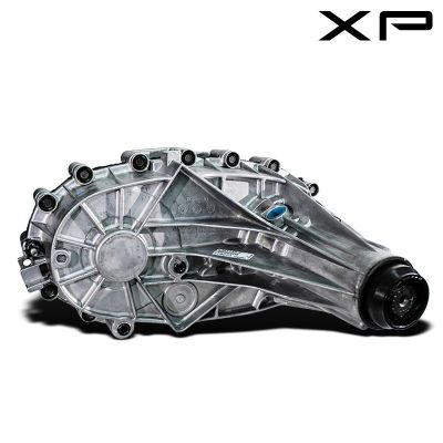 NP263XHD Transfer Case Sale