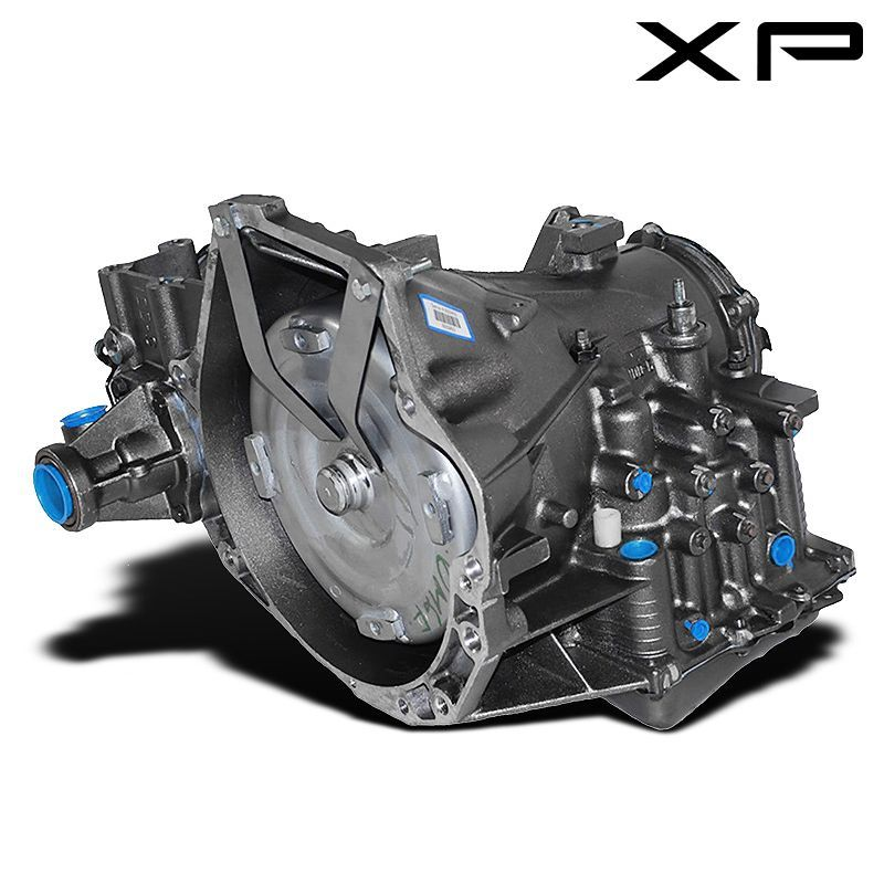 Rebuild Automatic Transmission >> A413 31TH A404 A670 Transmission For Sale, Rebuild