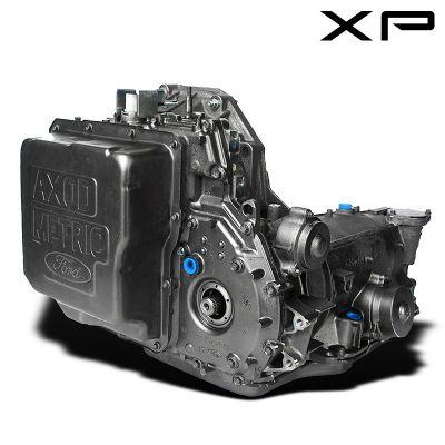 AXOD Transmission Sale