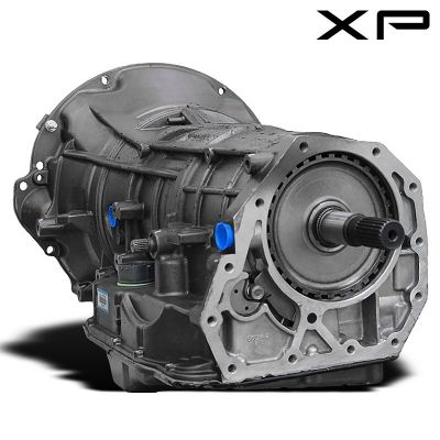 65RFE Transmission Sale