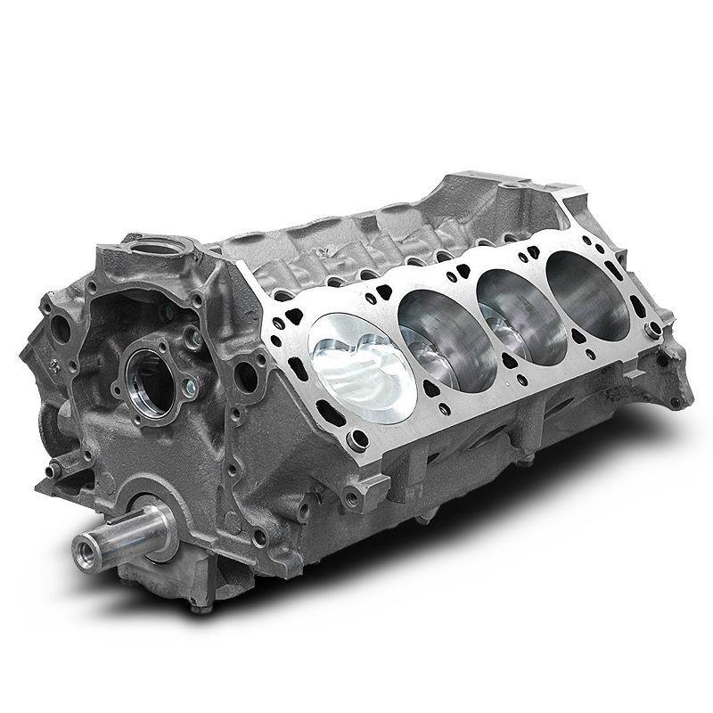 Chrysler Dodge 5 2 318 Long Block Crate Engine Sale, Remanufactured