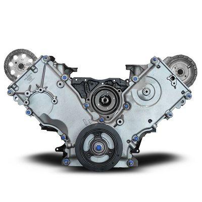 5.4 Triton Long Block Engine Sale