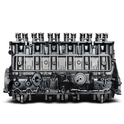 Ford Inline Long Block Crate Engine Sale on Motor Crate Engines Chevy