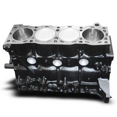 22re Engine For Sale >> Toyota 22r 22re 2 4 Short Block Engine Sale