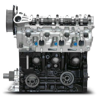 Toyota 3VZE 3 0 Long Block Crate Engine Sale