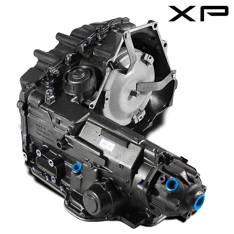 4T60E Transmission Sale