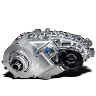 Remanufactured BW4405 Transfer Case