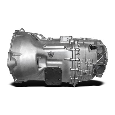 Rebuilt G56 Transmission