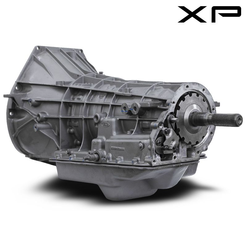 E4od Transmission For Sale  Remanufactured Rebuilt E40d